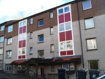Kilpatrick, West Dunbartonshire, G81, 3 bedroom property