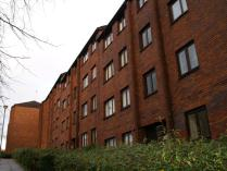 Anderston, City, Glasgow City, G1, 2 bedroom property