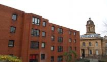 Anderston, City, Glasgow City, G4, 2 bedroom property