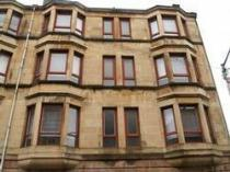 Southside, Glasgow, Glasgow City, G42, 1 bedroom property