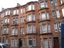East Centre, Glasgow, Glasgow City, G31, 1 bedroom property