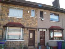 Baillieston, Glasgow City, G69, 2 bedroom property