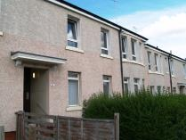 Canal, Glasgow City, G22, 3 bedroom property