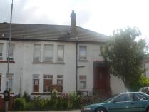 Springburn, Glasgow City, G21, 3 bedroom property
