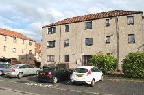 Lochgelly and Cardenden, Fife, KY4, 2 bedroom property