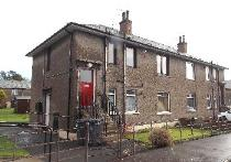 Coldside, Dundee City, DD3, 2 bedroom property