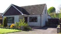 Carnoustie and District, Angus, DD7, 5 bedroom property