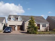 Kinross-shire, Perth and Kinross, KY13, 4 bedroom property