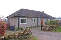 Trossachs and Teith, Stirling, FK8, 4 bedroom property