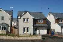 Stirling West, Stirling, FK7, 4 bedroom property