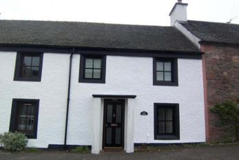 Forth and Endrick, Stirling, FK8, 2 bedroom property