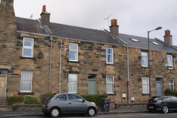 Stirling East, Stirling, FK8, 1 bedroom property