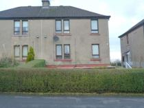 Johnstone South Elderslie & Howwood, Renfrewshire, PA5, 1 bedroom property