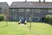 Dumbarton, West Dunbartonshire, G82, 2 bedroom property