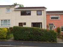 Leven, West Dunbartonshire, G83, 3 bedroom property