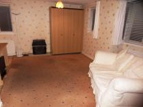 Neilston Uplawmoor and Newton Mearns North, East Renfrewshire, G78, 0 bedroom property