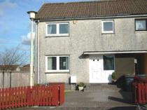 Johnstone South Elderslie & Howwood, Renfrewshire, PA5, 2 bedroom property