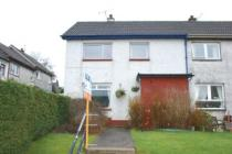 Mid Argyll, Argyll and Bute, PA31, 3 bedroom property
