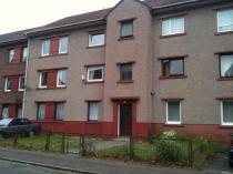 Forth, Edinburgh, EH4, 3 bedroom property