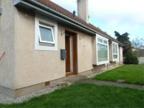 Dunbar and East Linton, East Lothian, EH40, 3 bedroom property