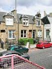Fountainbridge, Craiglockhart, Edinburgh, EH11, 5 bedroom property