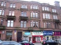 Partick West, Glasgow City, G13, 2 bedroom property