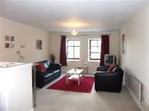 Calton, Glasgow City, G4, 2 bedroom property