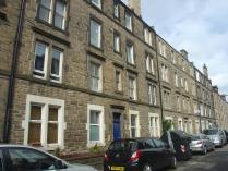 Craigentinny, Duddingston, Edinburgh, EH7, 1 bedroom property