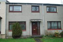 East Kilbride East, South Lanarkshire, G74, 3 bedroom property