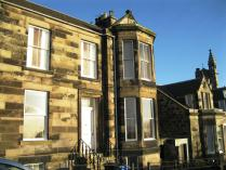 Burntisland Kinghorn and Western Kirkcaldy, Fife, KY3, 2 bedroom property