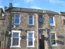 Kirkcaldy East, Fife, KY1, 3 bedroom property