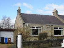 Kirkcaldy East, Fife, KY1, 2 bedroom property