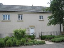 Bonnyrigg, Midlothian, EH19, 2 bedroom property