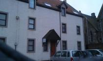 Dalkeith, Midlothian, EH22, 2 bedroom property