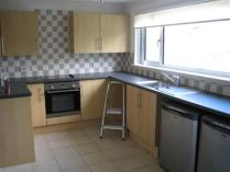East Kilbride East, South Lanarkshire, G74, 4 bedroom property