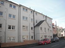 Preston, Seton, Gosford, East Lothian, EH32, 1 bedroom property