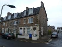 Inverness Central, Highland, IV2, 2 bedroom property