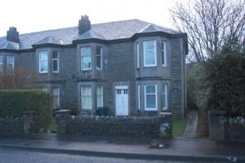 Dunoon, Argyll and Bute, PA23, 1 bedroom property