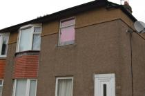 Craigton, Glasgow City, G52, 3 bedroom property