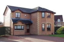 Greater Pollok, Glasgow City, G53, 5 bedroom property