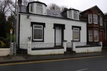 Dunoon, Argyll and Bute, PA23, 2 bedroom property