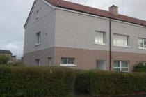 Craigton, Glasgow City, G52, 2 bedroom property