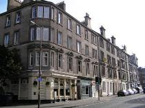 Leith Walk, Edinburgh, EH7, 4 bedroom property