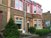Fountainbridge, Craiglockhart, Edinburgh, EH14, 5 bedroom property