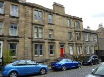 Leith, Edinburgh, EH6, 4 bedroom property