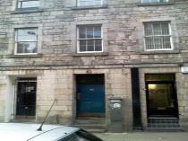 City Centre, Edinburgh, Edinburgh, EH2, 1 bedroom property