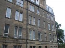 Southside, Newington, Edinburgh, EH8, 5 bedroom property