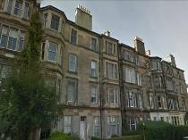 Leith Walk, Edinburgh, EH7, 5 bedroom property