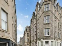 Meadows, Morningside, Edinburgh, EH9, 2 bedroom property