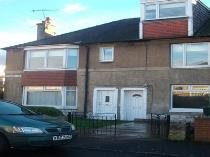 Sighthill, Gorgie, Edinburgh, EH11, 5 bedroom property